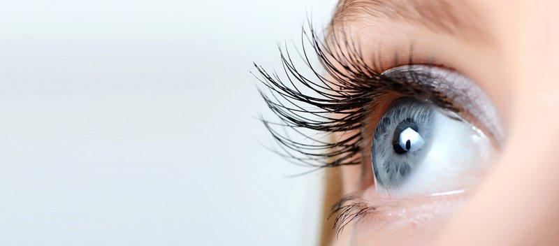 for Whiter Eyes