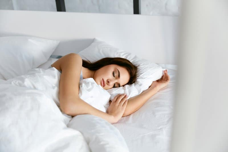 Magnesium Supplements: Magnesium for Sleep.