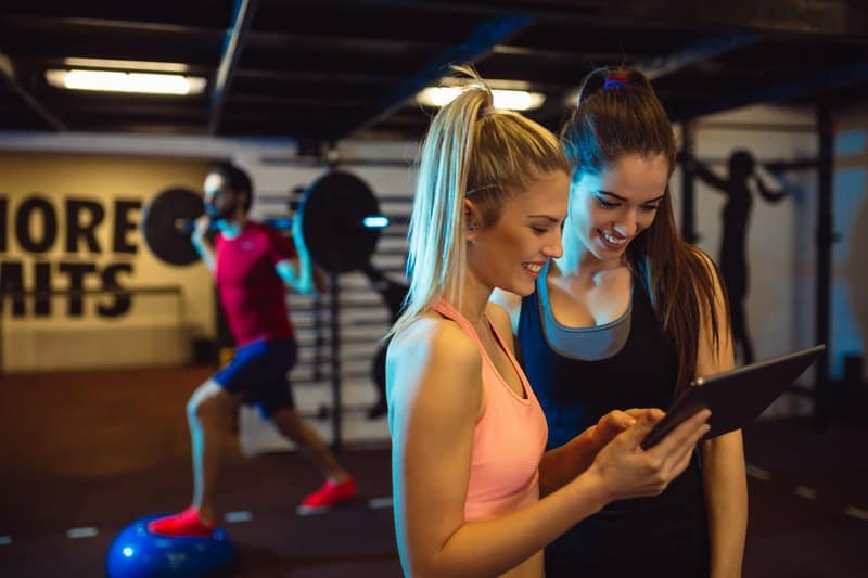 This article will help you understand why it is important to prioritize your personal fitness.
