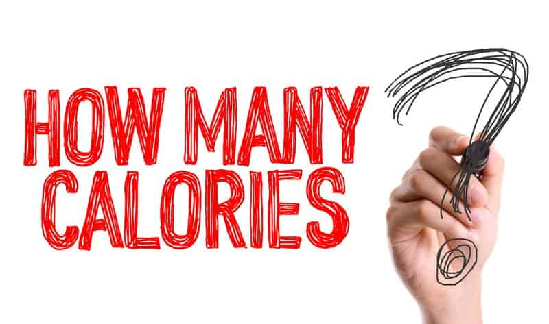 Experts everywhere preach about the importance of healthy high-calorie foods for muscle growth, healthy weight gain, and as a part of a well-balanced diet plan.