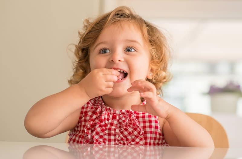 Kids can also benefit from children's fiber supplement. A natural, and often chewable, fiber supplement for kids can help ease diarrhea, constipation, and other gastrointestinal problems in children.