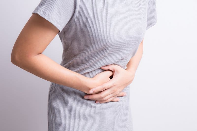 Magnesium supplements can sometimes have a laxative effect on our bodies.