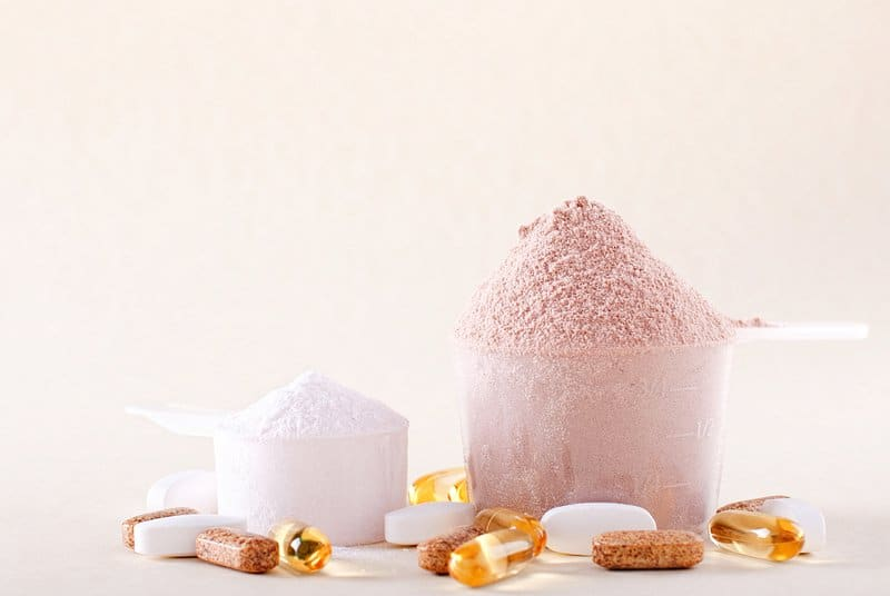 Keto supplements can boost your results, improve your health, and help your body stay in ketosis.