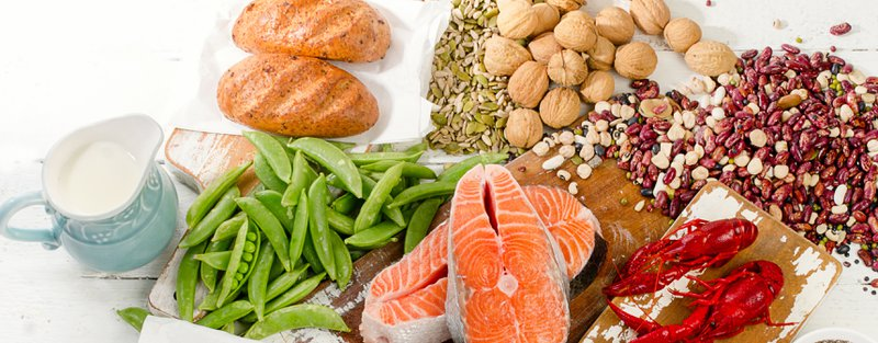 You can get vitamin b1 from your diet alone, but supplements can help.