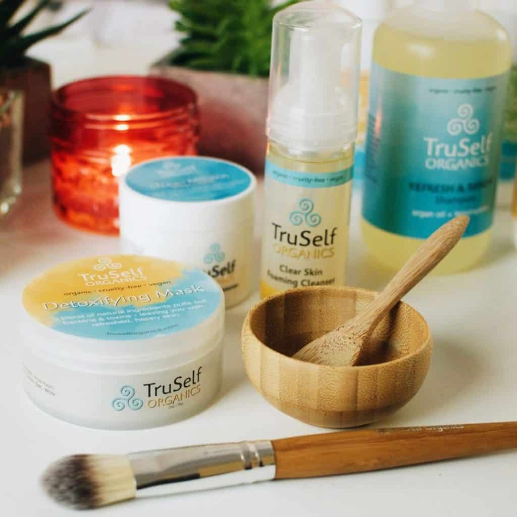 TruSelf Organic Holiday Sale: The Most Wonderful Sale of the Year 4