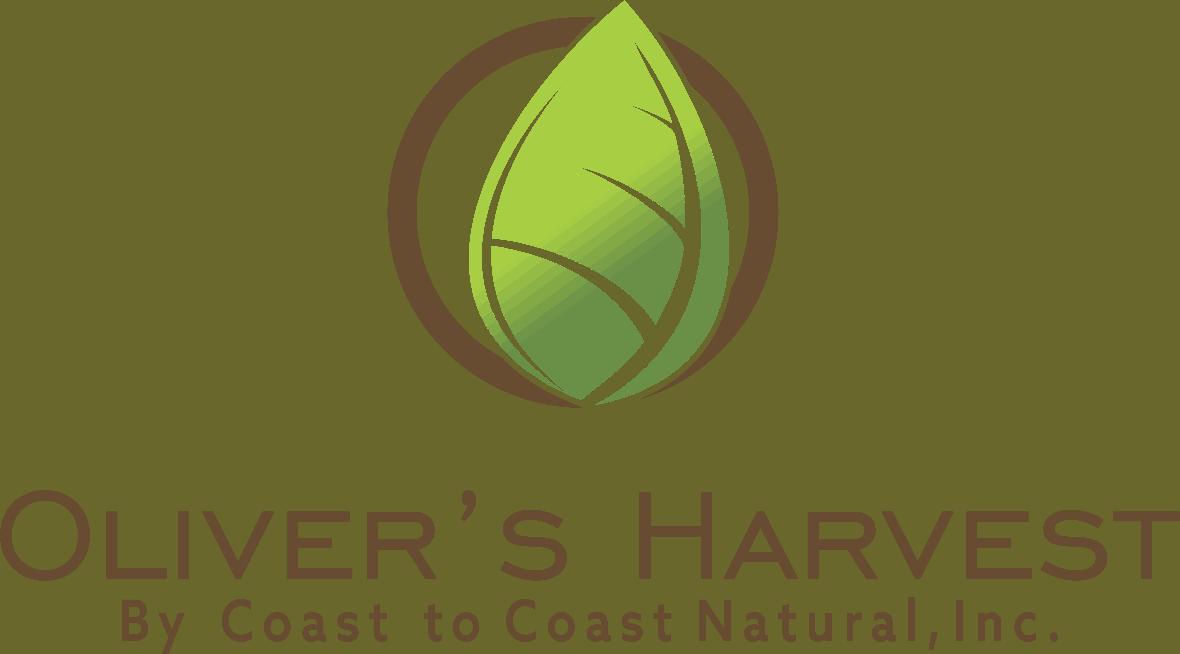Oliver's Harvest 6