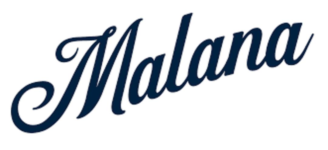Malana 5