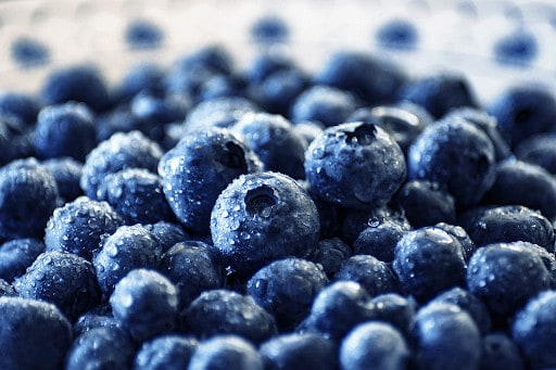 How to Freeze Blueberries to Make Them Last