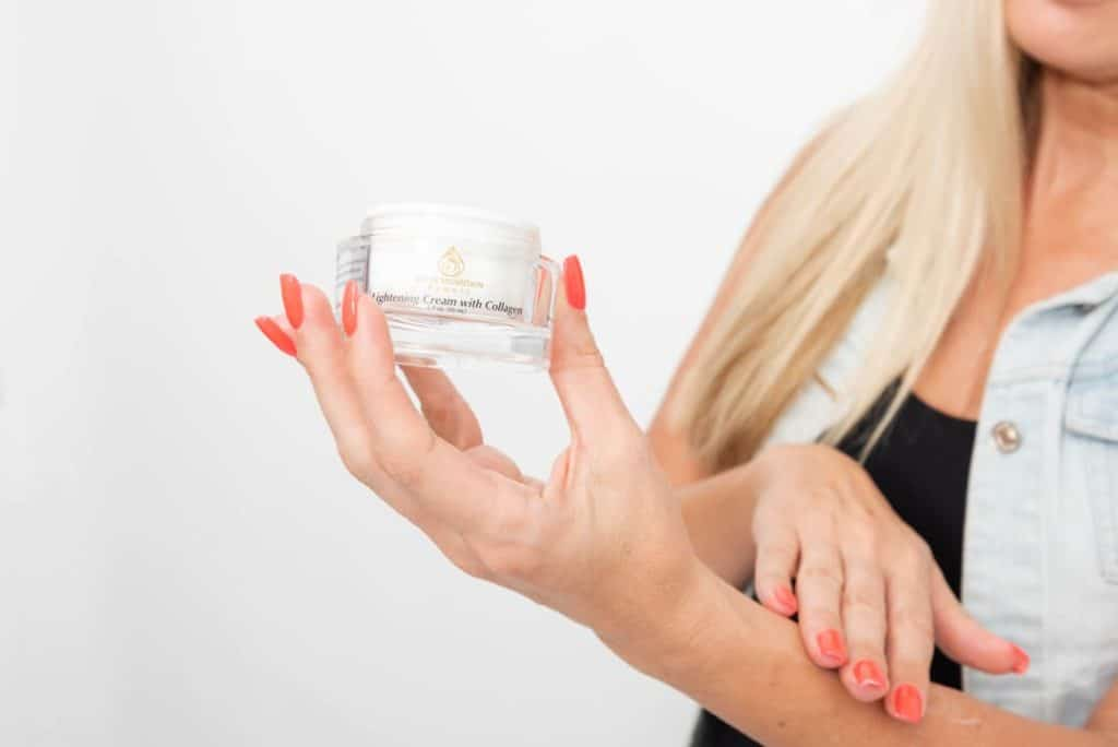Tackle Age With Innovative Natural Products 3