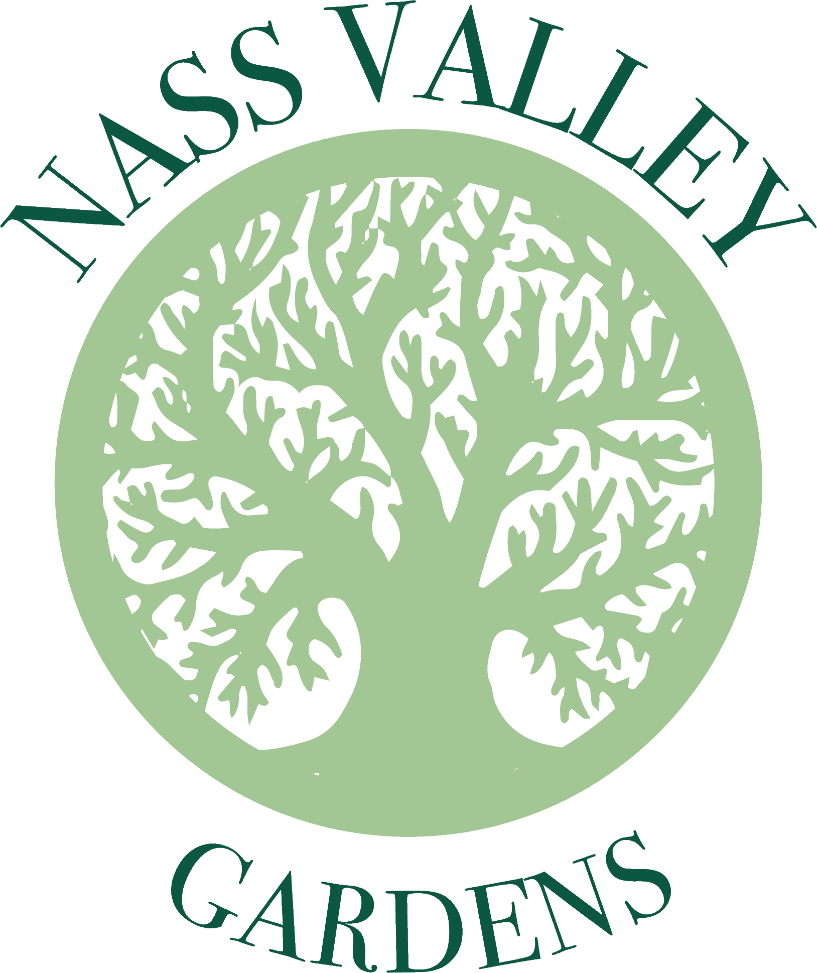 Nass Valley Gardens 5