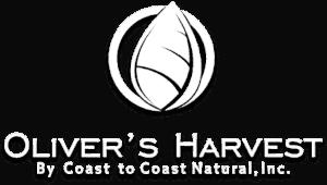 Oliver's Harvest Warm Audience Lander (Squeeze Page) 1
