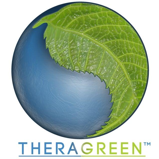 Thera Green 5
