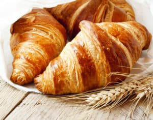Easy Recipes for Homemade Croissants