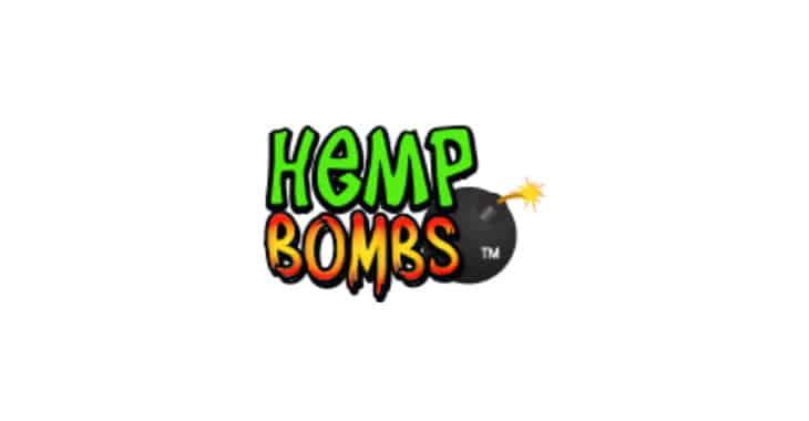 H Bombs 6