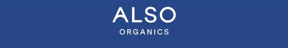 Também orgânicos: as melhores cápsulas de ervas para seu estilo de vida natural