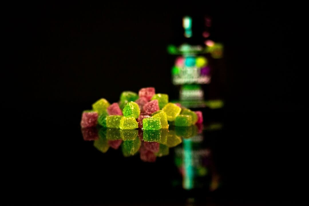 H Bombs Gummy Supplements: A More Natural Lifestyle Made Easy 1
