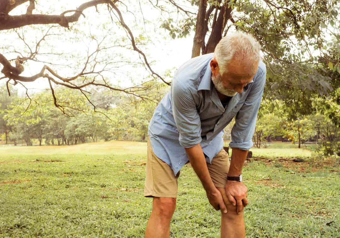 Also Organics' Joint Pain Topical Solution 3