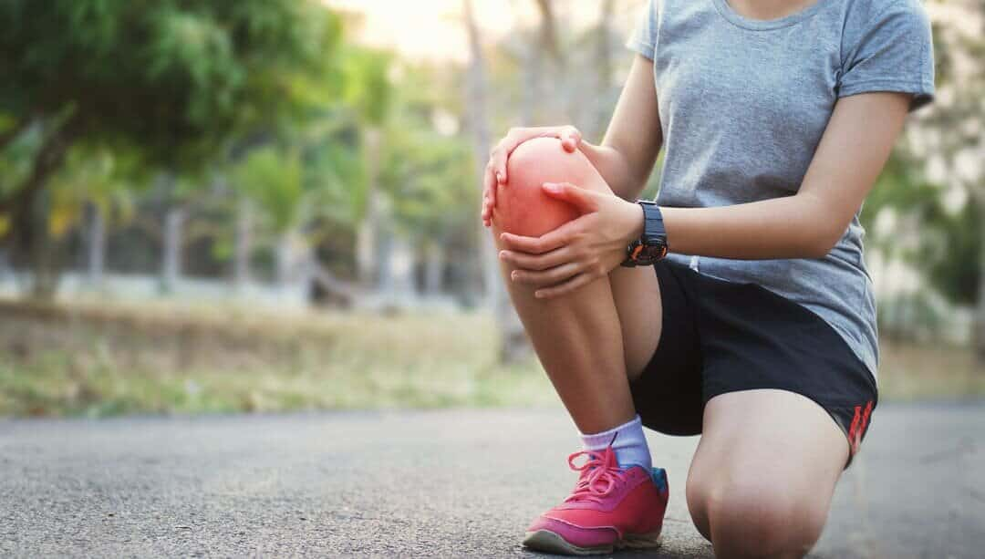 Runner's Knee: What It Is and How to Take Care of It at Home 3