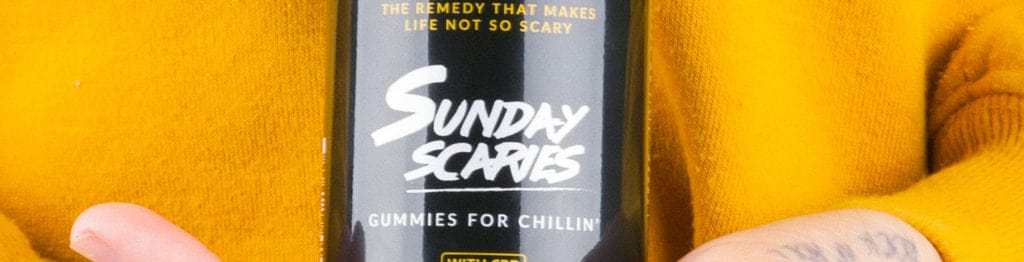 Chill Out With the Most Relaxing Gummies Available Today 1