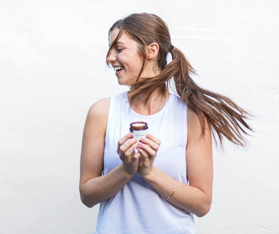 Joy Organics Brand Review | Nutrition Realm 1