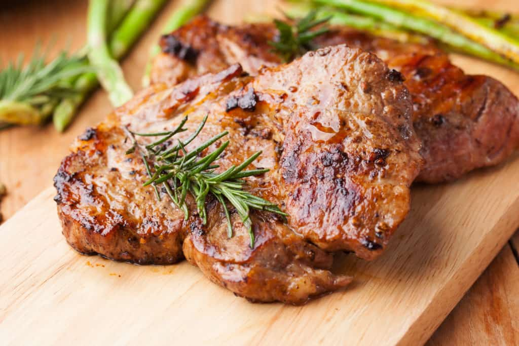 5 Pork Chop Recipes Your Family Will Love