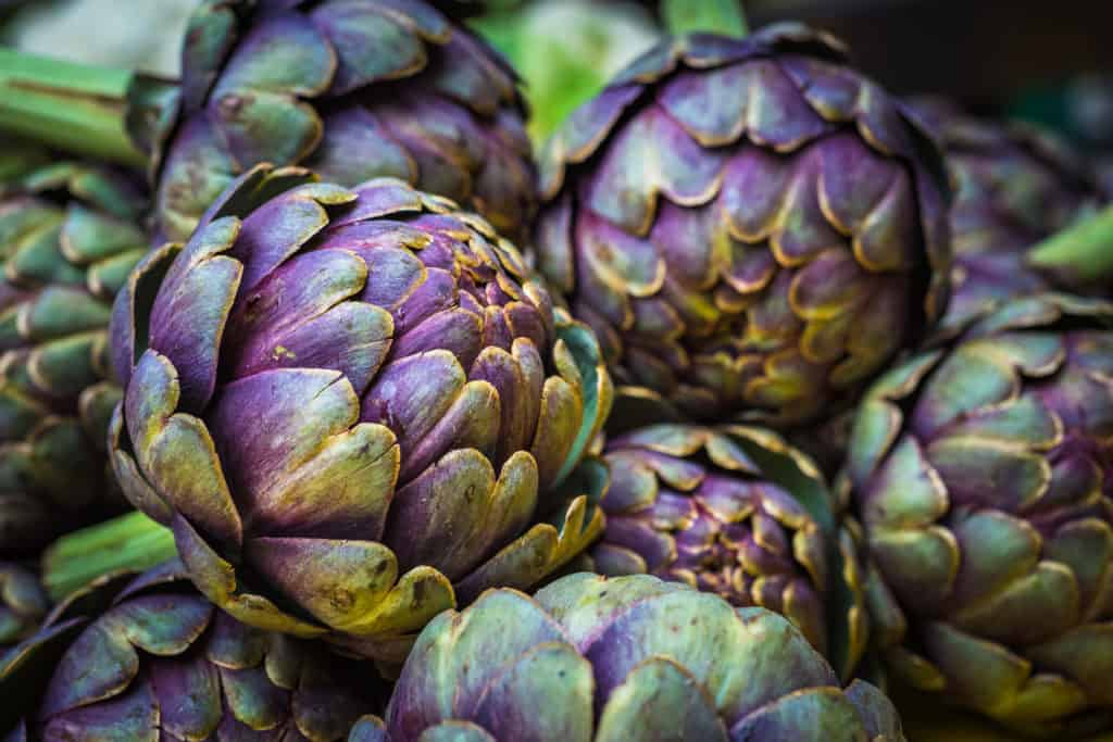 Artichoke Extract: Nutrition, Benefits and More