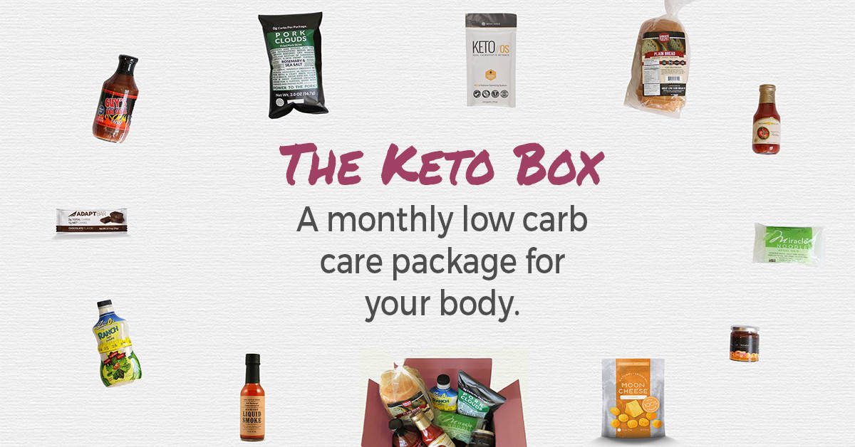 How to Plan Your Healthy Vegetarian Keto Diet 1