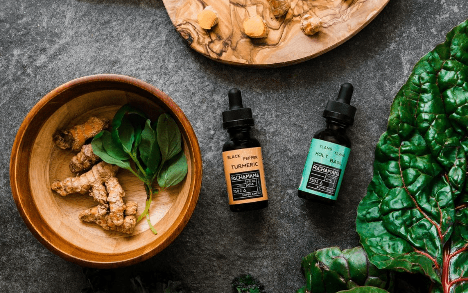Incorporating Plant-Based Products Into Your Daily Diet 1