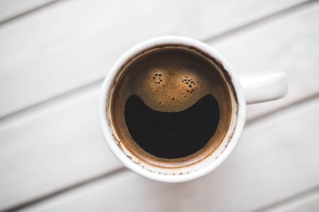 Healthy Bean - Coffee Reimagined 4