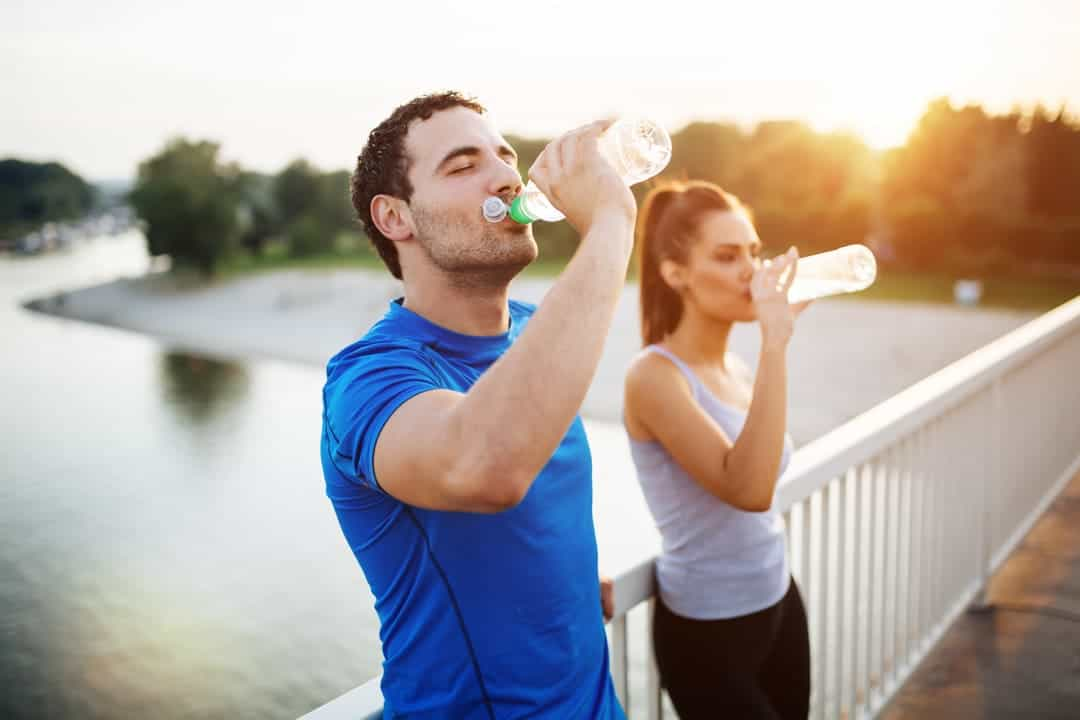 5 Tips on How to Get the Summer Body You Want 2