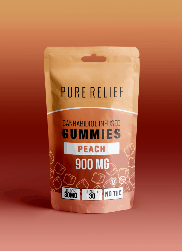 Pure Relief Brand Review New 7