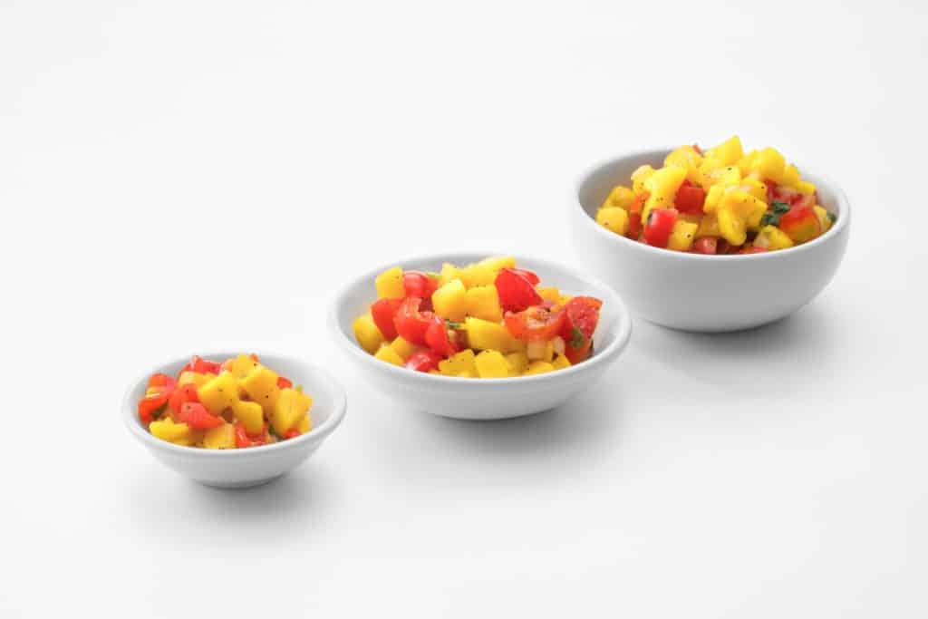 Health Benefits of Mangos
