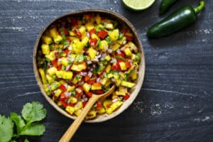 Mango Salsa Recipes You Have Got to Try