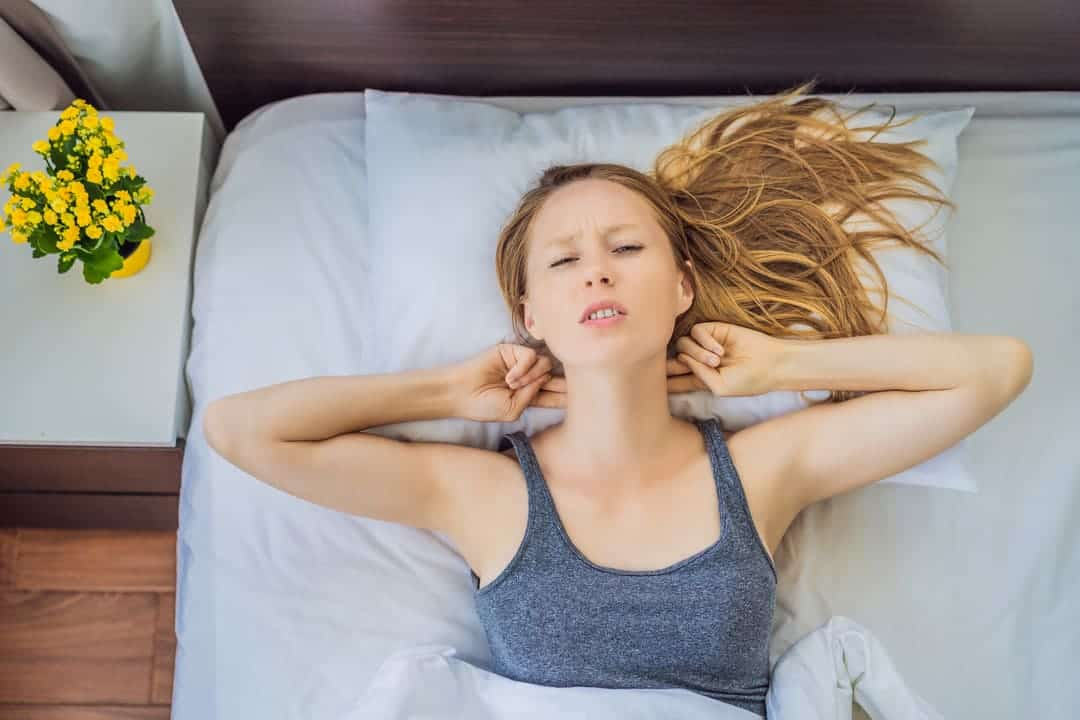 3 Ways Fab Can Help With Morning Stiffness 1