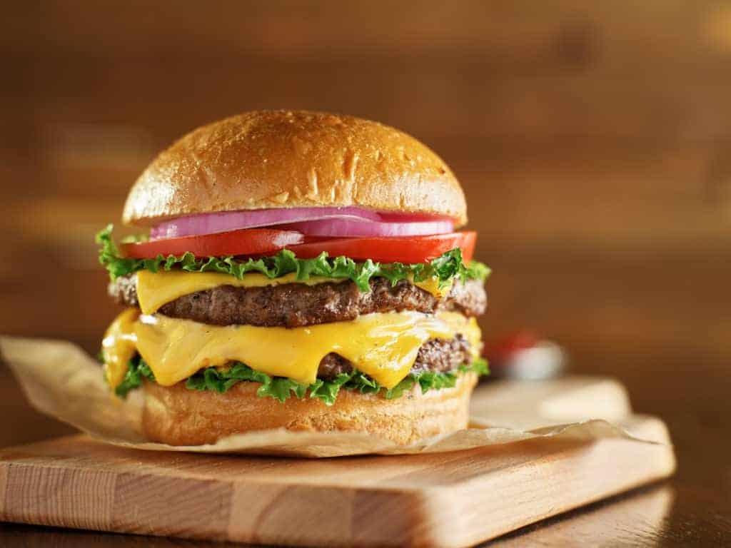 Hamburger Recipe FAQs