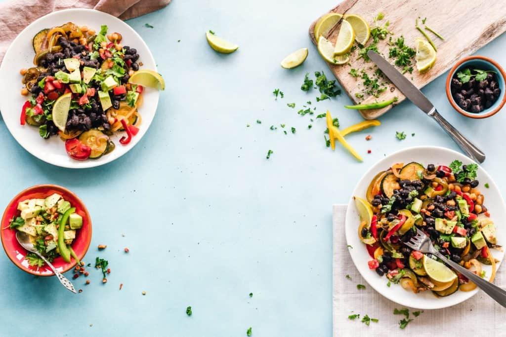 Healthy Cinco de Mayo Recipes 3