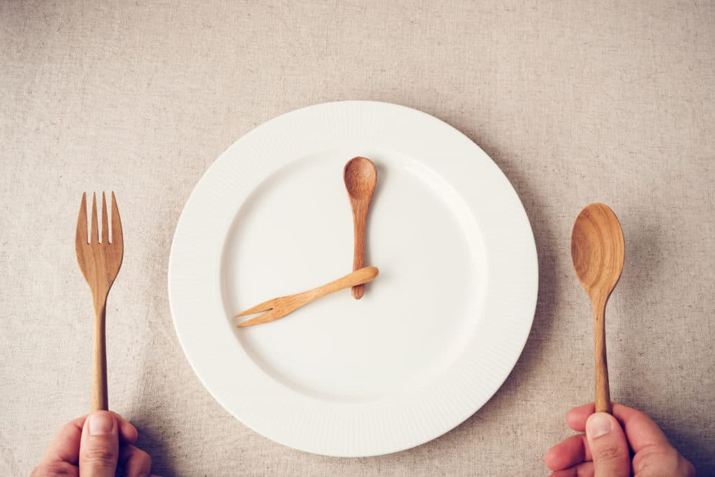 Your 2021 Guide To Intermittent Fasting 1