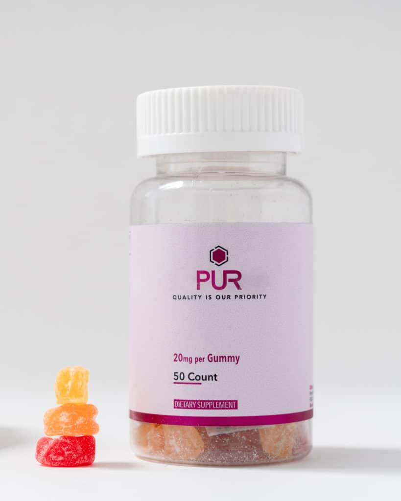 PUR Premium Brand Review 10