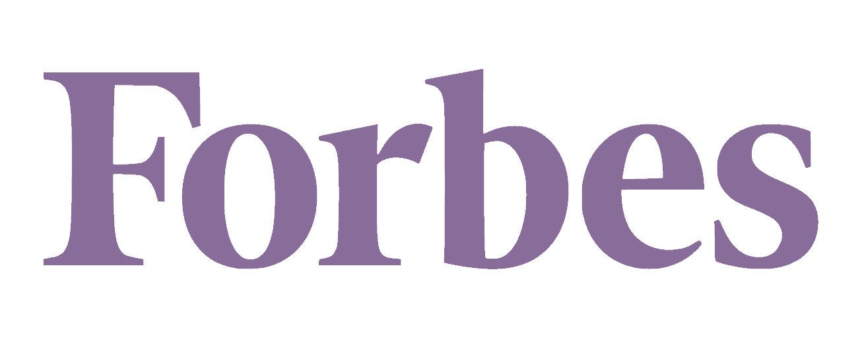 Forbes-purple
