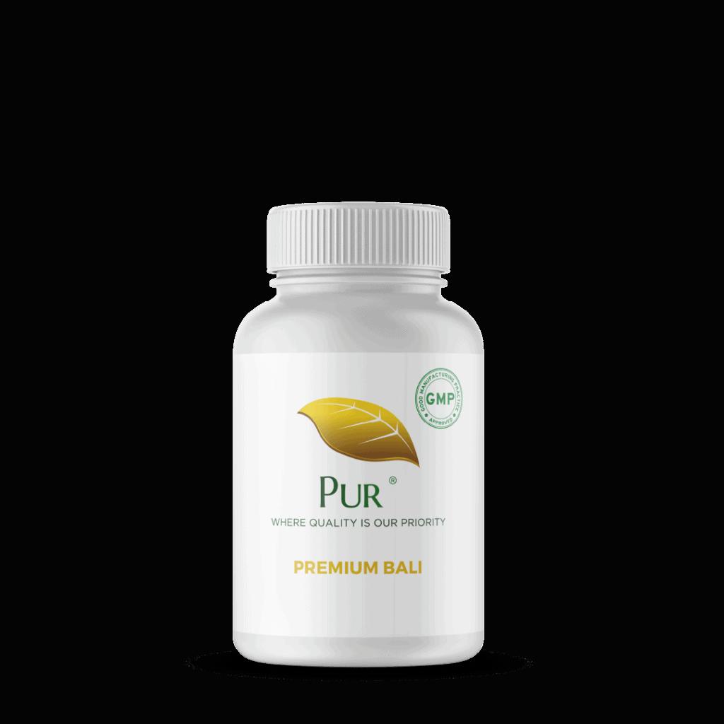 Pur K   Comprehensive Strain Guide 3