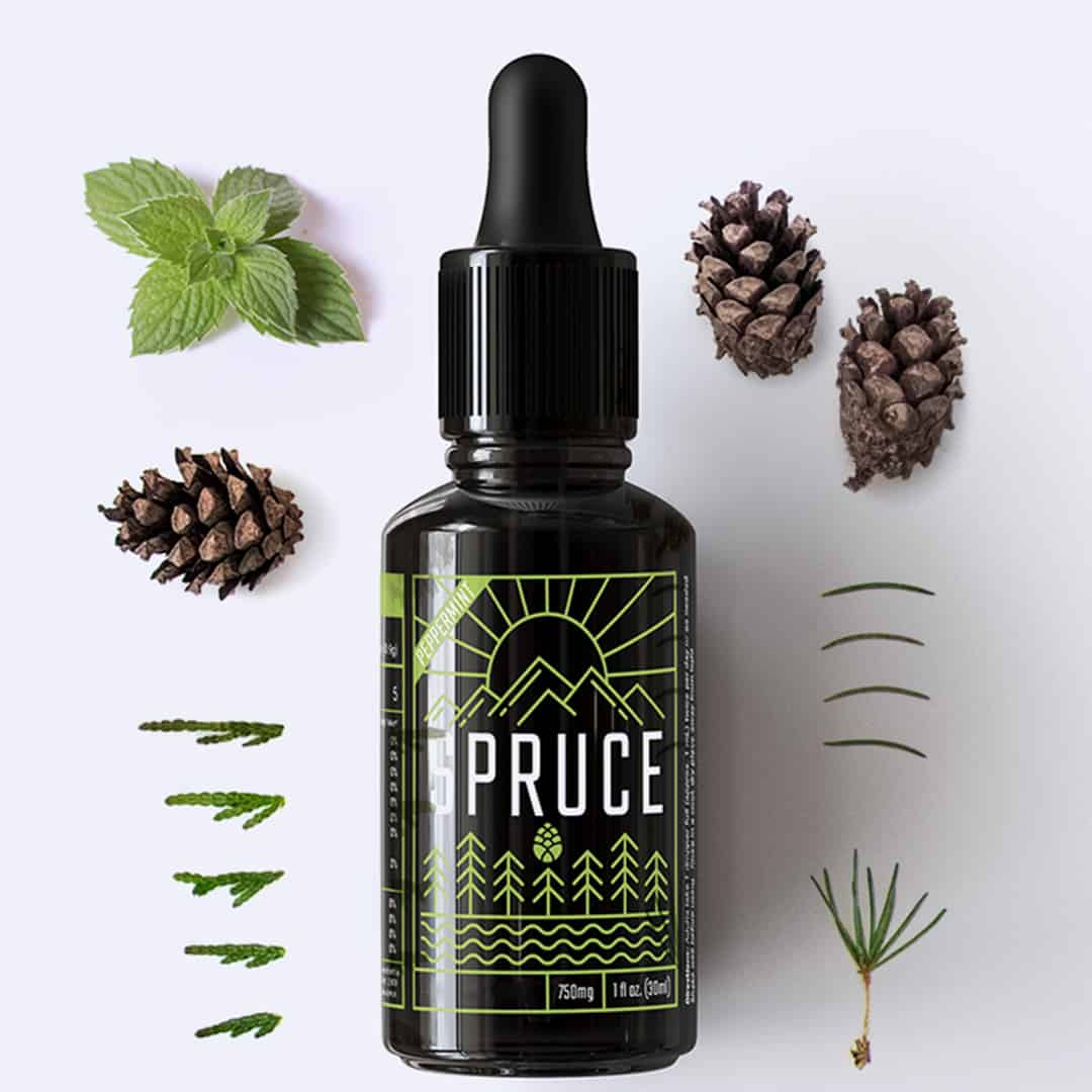 Spruce 10% OFF 4