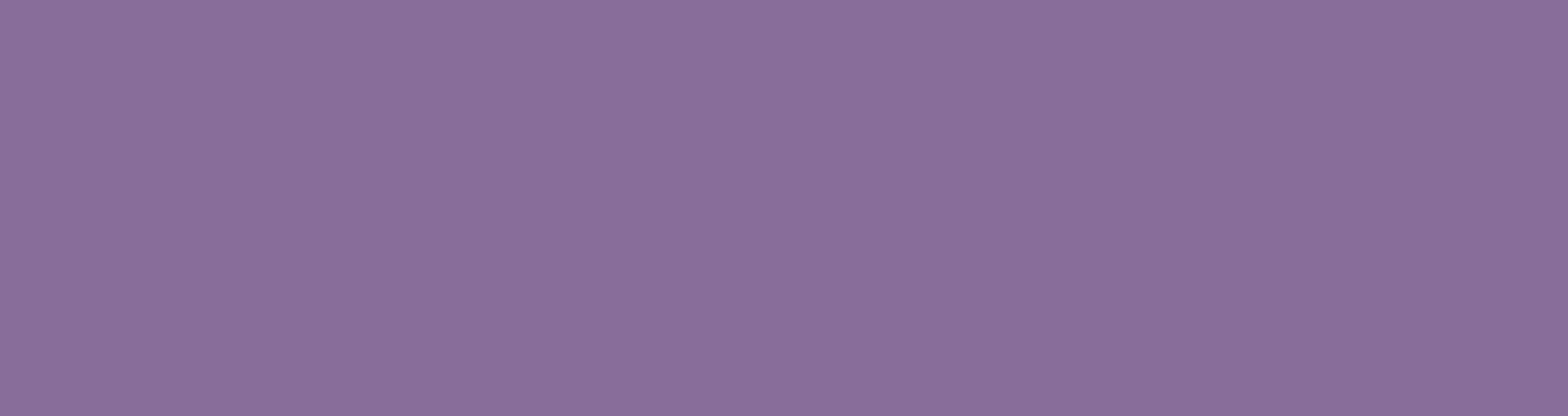 VOGUE-Purple