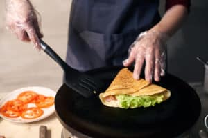 Easy Crepe Recipes You Can Try Today!