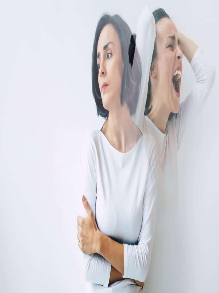 3 Warning Signs Of Mental Health Disorder 3