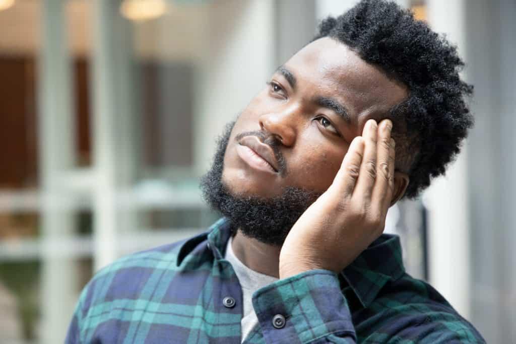 3 Warning Signs Of Mental Health Disorder 6