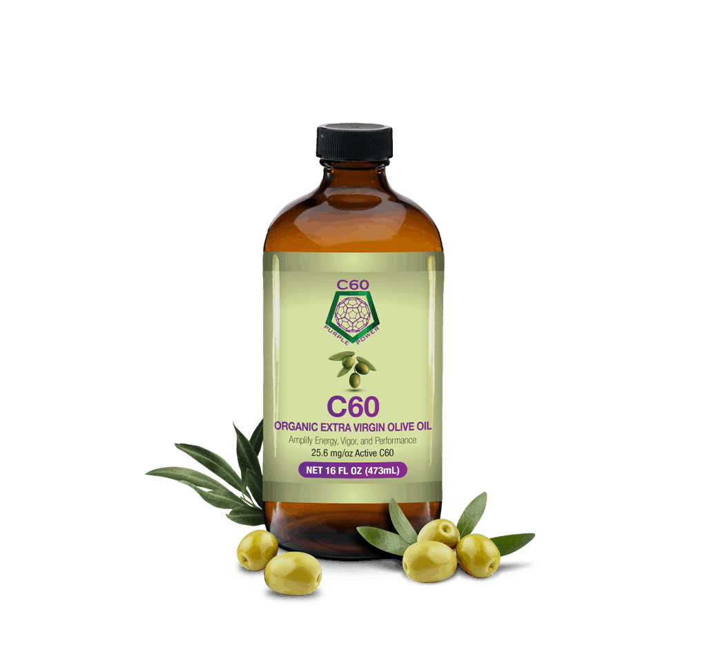 C60 Purple Power Products 3