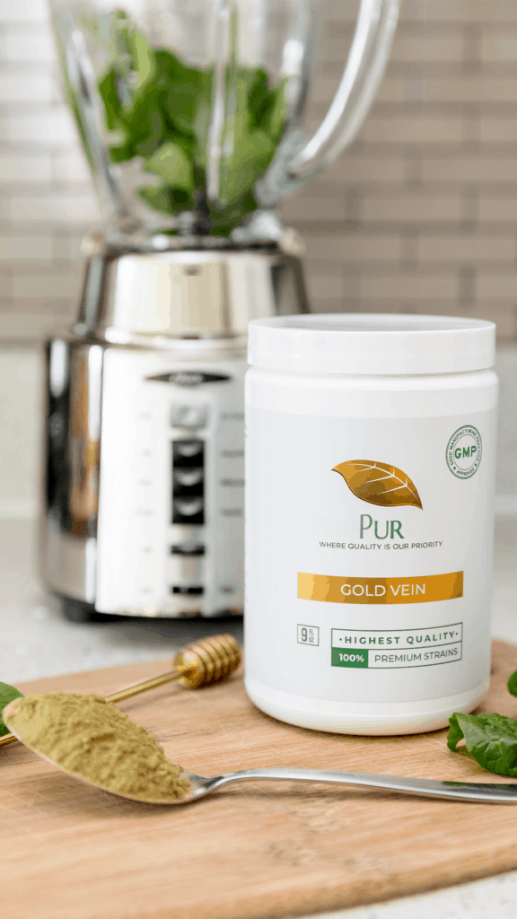 Pur K Nutrition Realm Brand Review 6