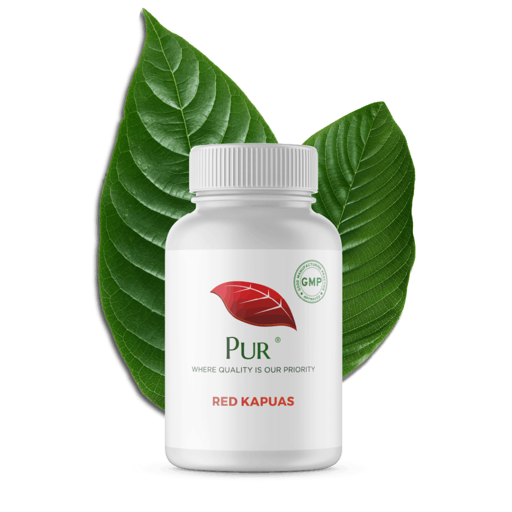 Pur K 15% OFF 3