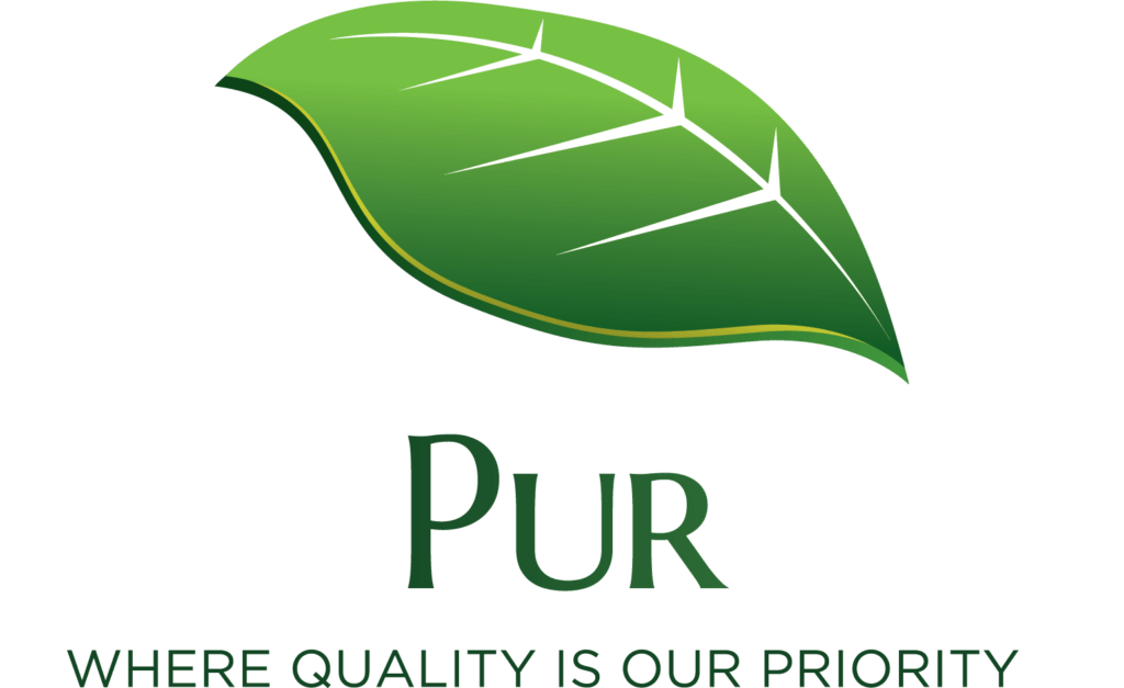 Pur K Nutrition Realm Brand Review 7