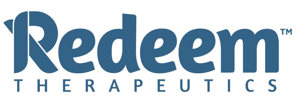 Redeem Therapeutics Brand Review 1